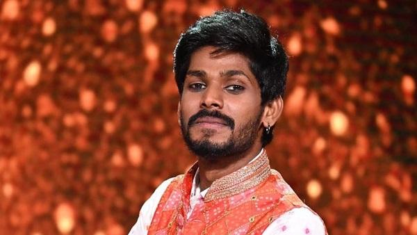 Indian Idol 12: Sawai Bhatt Gets Eliminated; Fans Show Anger