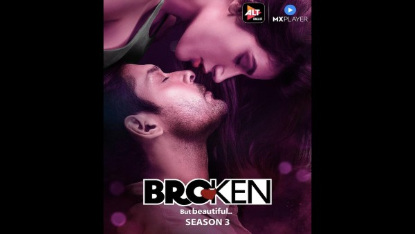 With A 9.3 Rating, Broken But Beautiful 3 Becomes One Of The Highest-Rated Web Series On IMDb
