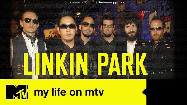 5 Incredible Moments From Linkin Park's Illustrious Career