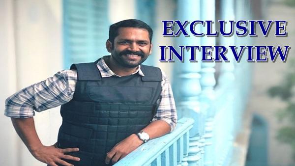 The Family Man 2 Exclusive: Sharib Hashmi AKA JK On Manoj Bajpayee, Samantha Akkineni And Tamil Controversy