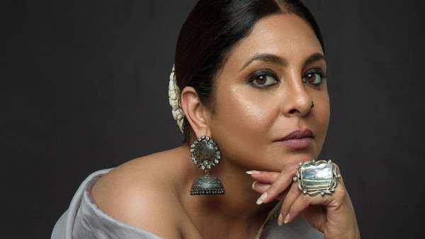 Shefali Shah's Directorial Debut Someday Heading To Indian Film Festival Stuttgart