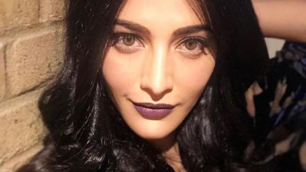 shruti-haasan-on-being-called-chudail-for-wearing-black-lipstick