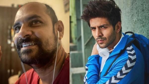 Satyanarayan Ki Katha Director Sameer Vidwans On Kartik Aaryan: I Wanted Only Him For This Role