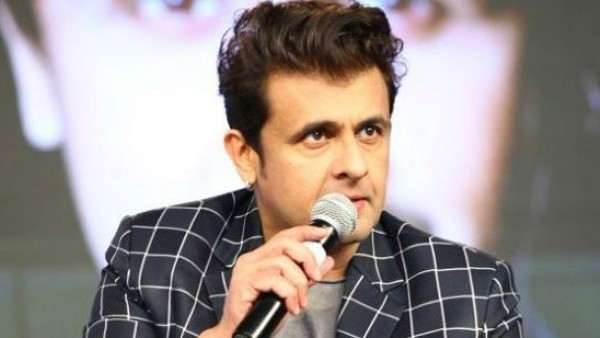 Sonu Nigam Says Sob Stories On Reality Shows Are A 'Marketing Thing'; Says 'People Are Not Fools'