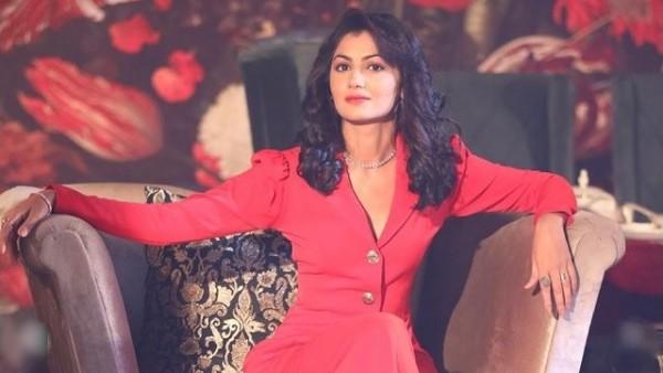 Kumkum Bhagya SPOILER: This Actor To Play The New Man In Pragya's Life!