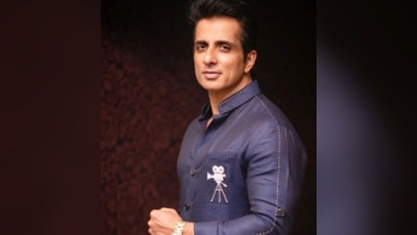 Sonu Sood's Latest Initiative Includes Setting Up 18 Oxygen Plants Across India