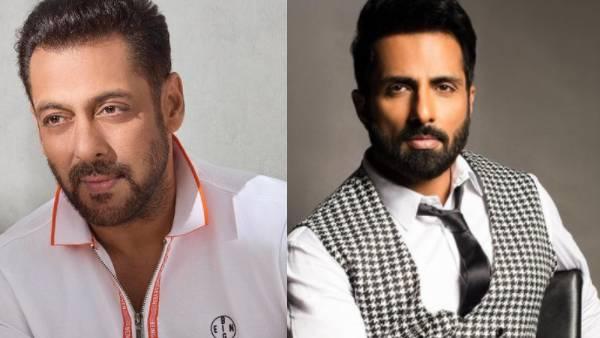 Dwarf Artists Seek Help From Salman Khan And Sonu Sood