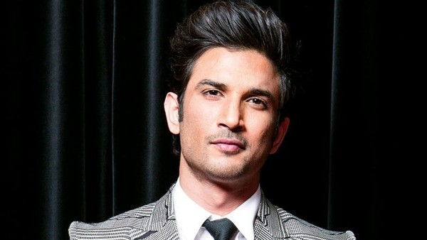 High Court Seeks Info On Release Of Film Purportedly Based On Late Actor Sushant Singh Rajput