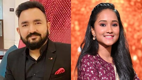 Exclusive! Anjali Gaikwad Shouldn't Return To Indian Idol 12, Says Sudhir Yaduvanshi Of The Voice 3