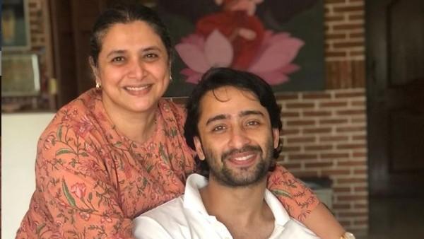 Kuch Rang Pyar Ke Aise Bhi: Supriya Pilgaonkar Reveals Ishwari As A Character Will Always Be Special To Her