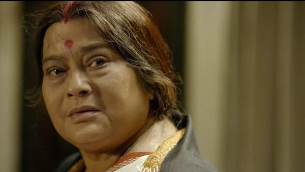 Bengali Actor Swatilekha Sengupta Dies Battling Kidney Ailment