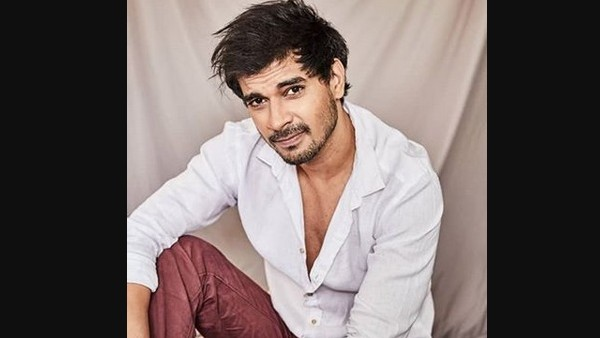 Tahir Raj Bhasin On Meeting His Parents After Over A Year: It Will Be An Emotional Reunion