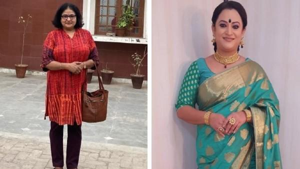 Choti Sarrdaarni: Vibha Chibber Tests Positive For COVID-19; Gets Replaced By Rinku Dhawan