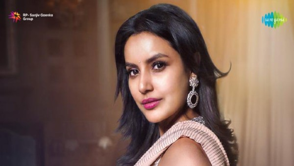 Saregama Originals Bring The Latest Dance Track 'Dream Mein Entry' Featuring Popular Actress Priya Anand