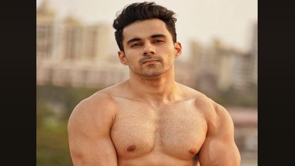Exclusive! Abhishek Bajaj Shares Fitness Tips