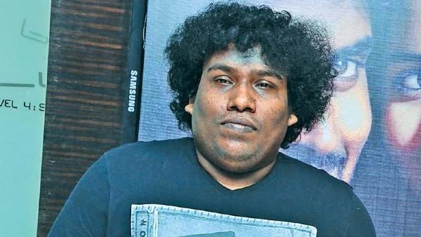 Thalapathy 65: Yogi Babu Confirms Being Part Of Vijay-Nelson Dilipkumar Film!