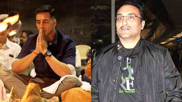 Prithviraj: Complaint Filed Against Yash Raj Films, Karni Sena Demands Change In Title Of Akshay Kumar's Film