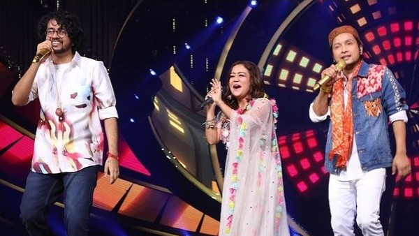 Indian Idol 12 Audiences Feel These 3 Contestants Will Make It To Finale Fans Want Pawandeep To Win