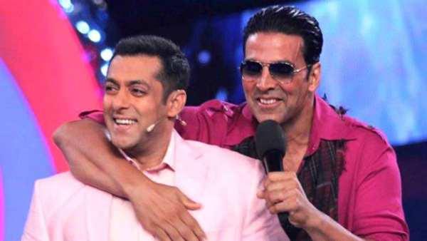 Tokyo Olympics 2021: Salman Khan & Akshay Kumar Share Special Message For Indian Athletics
