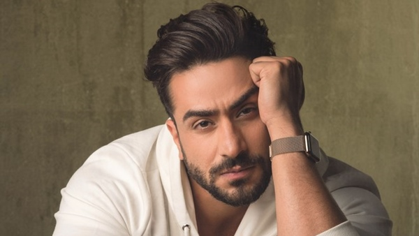 Aly Goni Takes Break From Twitter; Bigg Boss 14 Finalist Might Delete His Account For THIS Reason