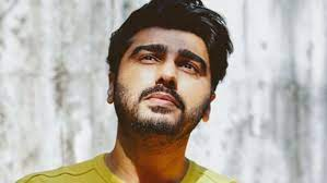 Arjun Kapoor On Being Fat-Shamed: They Have Not Understood The Struggle That I Have Gone Through
