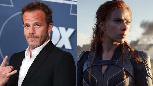 Stephen Dorff Disappointed By Marvel's Black Widow, Says Hollywood Has Become A Big Game Show
