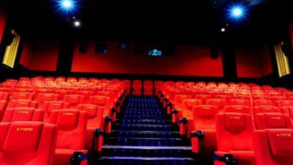 Theatres To Open In Maharashtra