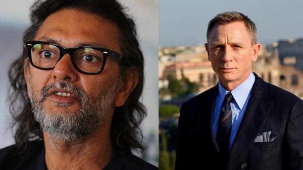 Rakeysh Omprakash Mehra Biography Reveals Daniel Craig Had Auditioned For Rang De Basanti