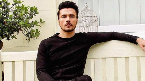 Toofaan: Darshan Kumaar Reveals He Was Trained By Will Smith's Trainer Darrell Foster