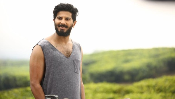Happy Birthday Dulquer Salmaan: 5 Reasons Why We Absolutely Love DQ