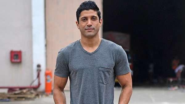 Farhan Akhtar Opens Up On Trolls Targeting Him & His Family; Calls It 'Criticism Wrapped In Abuse & Bigotry'