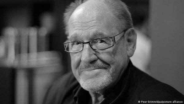 German Actor Herbert Köfer Passes Away at 100: A Tribute