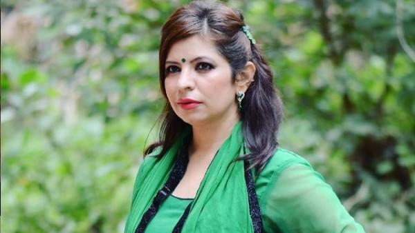 Taarak Mehta Ka Ooltah Chashmah: Jennifer Mistry Aka Mrs Sodhi Irked With Rumours Of Her Quitting The Show