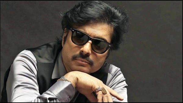 Kollywood Actor Karthik Hospitalised In Chennai