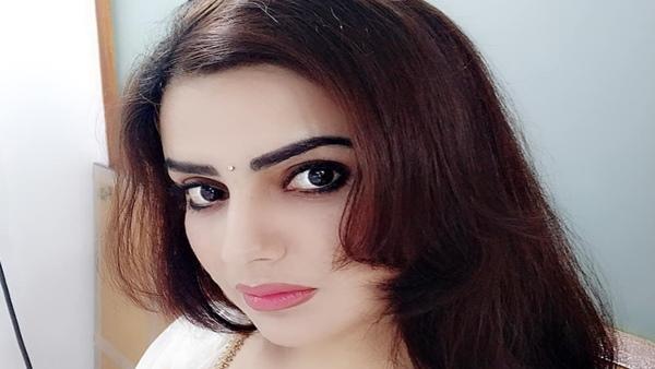 Sasural Simar Ka Fame Kenisha Bhardwaj On Gender Inequality: We Have To Give Up On Our Social Biases