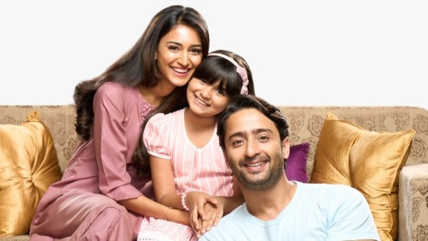 Kuch Rang Pyaar Ke Aise Bhi 3 1st Impression! Show Starts With Unexpected Twist; Here's What Fans Have To Say