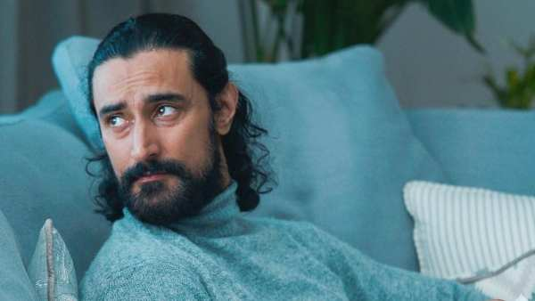 Kunal Kapoor Opens Up About Upcoming Show The Empire, Says Its A Visual Spectacle Never Seen Before In India