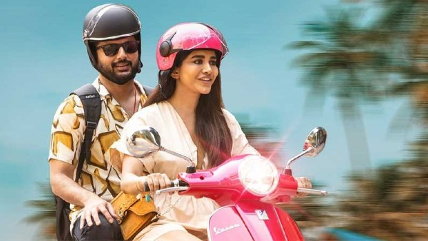 Maestro Release: Nithiin-Tamannaah Bhatia Starrer To Be Out On Disney+ Hotstar On THIS Date?