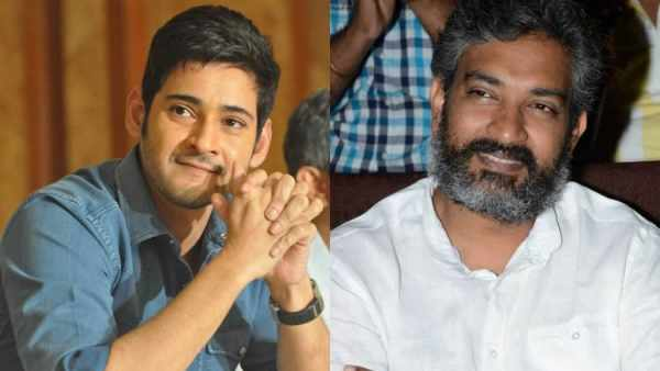 Mahesh Babu's Next With Rajamouli To Go On Floors In Summer 2022?