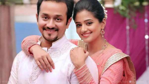 Priyamani's Marriage To Mustafa Raj Is Invalid, First Wife Alleges 'We Haven't Even Filed Divorce'