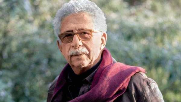Naseeruddin Shah On Turning 71 Years Old Says 'The Possibility Of Becoming Invalid' Scares Him