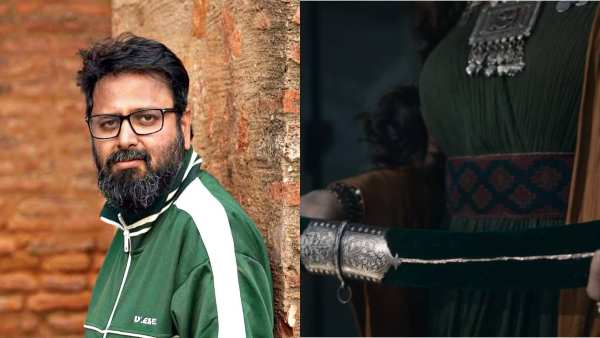 Nikkhil Advani Says The Empire Is 'A Visually Stunning World With A Solid Story Narrative'