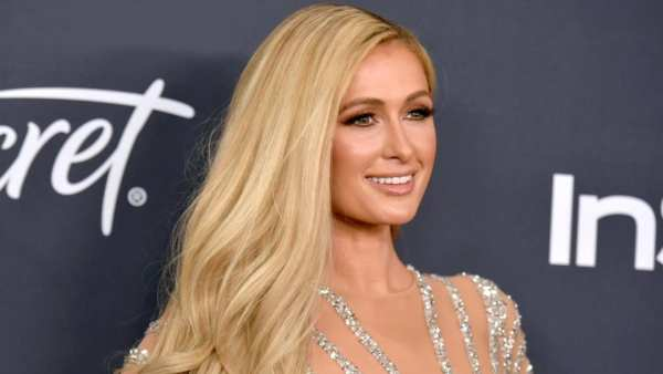 Paris Hilton Clears The Air About Pregnancy Rumours: I Am Not Pregnant, Not Yet