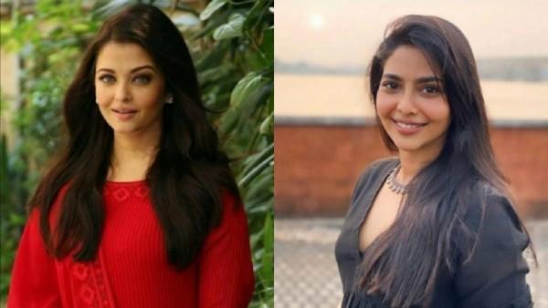 Ponniyin Selvan Aishwarya Rai Bachchan And Aishwarya Lekshmi Resume Shooting