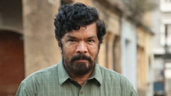 Posani Krishna Murali Hospitalised After Contracting COVID-19; Apologizes To Producers Of His Next