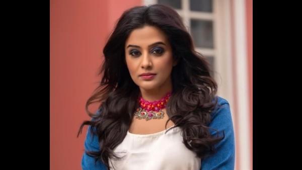 Priyamani Defends Kareena Kapoor Khan Over Alleged Fee Hike To Play Sita; Shares Her Take On Pay Disparity