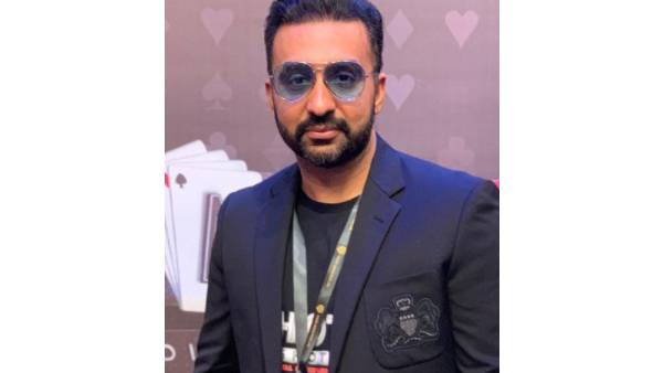 Raj Kundra Case: Crime Branch Finds 70 Pornographic Videos And Server From Businessman's House, Says Report