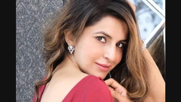 Kuch Rang Pyaar Ke Aise Bhi 3: Roop Durgapal On Doing Special Appearance In Erica & Shaheer's Show