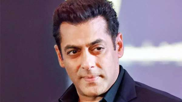 Salman Khan Trolls Back Netizen Who Demanded His Money Back After Watching The Superstar's Movie