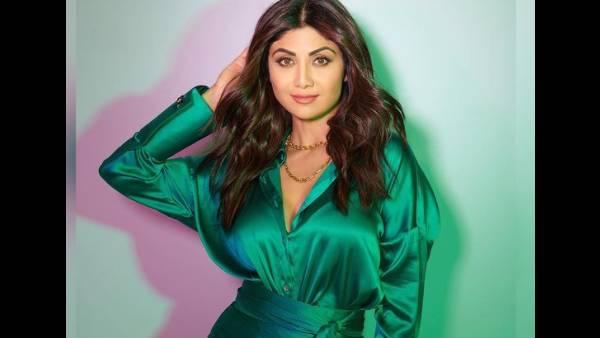 Raj Kundra Row: Shilpa Shetty Becomes Target Of Trolls After Hungama 2 Title Track 'Hungama Ho Gaya' Release